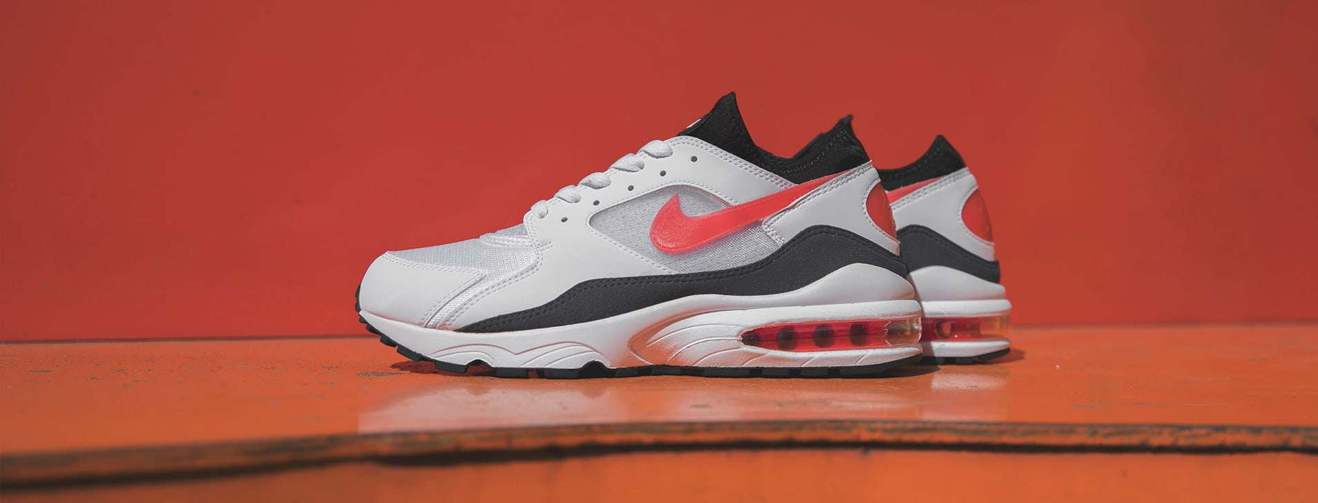 Nike Air Max 93 | Shop Now